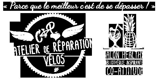 Cycle et Performance - Atelier de réparation vélos à Toulouse